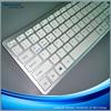 Best Price Wireless Keyboard Bk1280