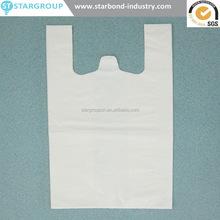t-shirt shipping bag white plastic bags