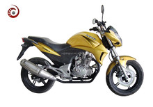 200cc 250cc 300cc balanced egnien CBR300 racing motorcycle