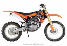 Air cooler J1 250cc dirt bike motorcycle