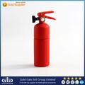 Ggit caliente- venta de alta calidad usb flash drive, fresco de extintor de incendios de forma usb