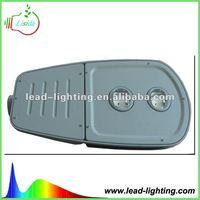 led street light heatsink IP65 100W dustproof No.29