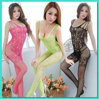 Wholesale Clothing Baby Stocking Underwear Girls Beautiful Nightwear Secret Treasures Sleepwear