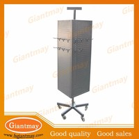 most demanded products rotary shelf