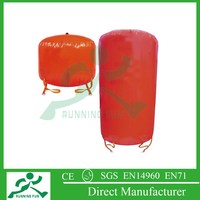 inflatable marker swim buoys for sale RF02