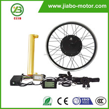 JIABO JB-205/35 1000w e-bike conversion electric bike and bicycle kit