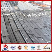 epoxy coating for steel and concrete bar