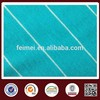 new dance wear fabric from china knit fabric supplier