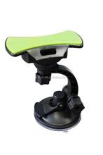 High Quallity Cheapest Factory Wholesale Mobile Phone Holder Car Mounts,Hot Sale Fashion Portable Cramp car holder
