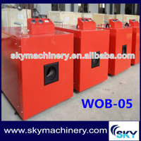 made in china new products commercial boiler prices/diesel fired hot water boilers