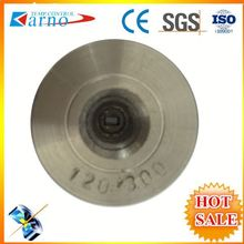 Trade Assurance China manufacturer of plastic extrusion diamond die head