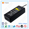 Switching power supply 36v 1a ac dc adapter for cctv camera