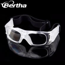 2015 New Arrival Bertha Professional Sport Goggles Basketball Glasses 27