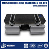 Flush Rubber Anti-seismic Galvanised Steel Expansion Joints