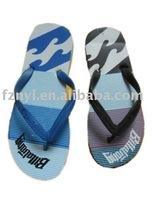 boys summer design shoes