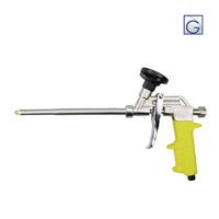 GORVIA GMG-68 spray foam diy kit