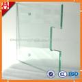 precio de 6 mm de vidrio templado