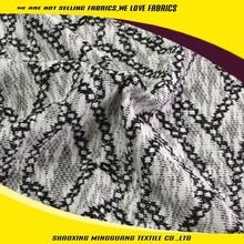 professional high quality jacquard knitting new designer fabric online
