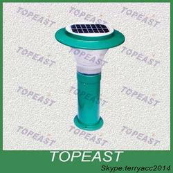 Hot selling high bright solar lawn light,solar garden light,solar outdoor light