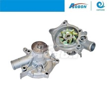 auto water pump GWM-23A 148-1230 MD041041 for 4G63,4G62