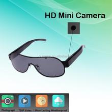 popular free hidden camera video sg6f stylish best sunglasses