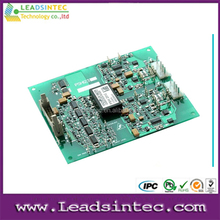 Prototype SMT PCB Assembly electrical for air conditioner