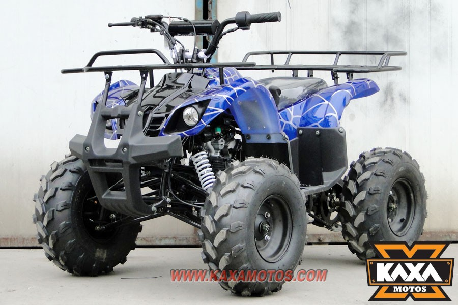 Raptor 125cc atv buy raptor 125cc atv 125cc raptor atv for Atv yamaha raptor 125cc
