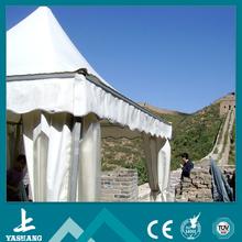 outdoor gazebo tents 4m x 4m