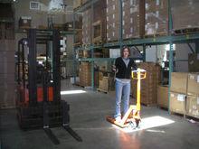 Shoes Liquidation Deals: Buy Returns, Overstock Department Store Liquidators