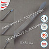 bamboo charcoal toothbrush/new design