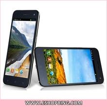 Aliexpress china slide mobile phone