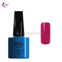 wholesale gel polish nail gel with female sex stimulant gel free sample