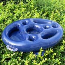 plateau gonflable piscine les lecteurs plateau gonflable