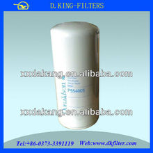 recycling installation easily tractor fuel filters