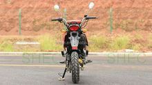 Motorcycle 350cc 400cc three wheel motorcycle 3 wheelers cargo motorcycle with cabin