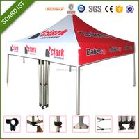 outdoor 10x10 ez up canopy tent pop up tent