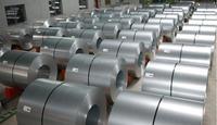 galvanized steel pipe sleeve supplier in UAE , Dubai , Qatar ,Oman