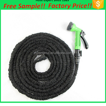 Shipping rates from china to usa/car washing equipment with prices/black hose