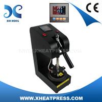 textile machinery manufacture, clothing logo printing machine, label printing machine