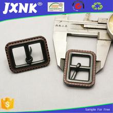 Designer belt buckle for men ,leather belt manufacturer in China