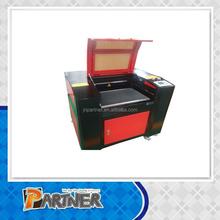 1300 * 900 mm usado máquina de corte a laser corte de aço