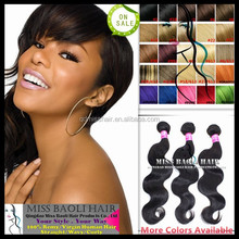 Alibaba Trade Assurance Paypal Accepted Grade 5A Cheap Virgin Indian Human Hair Weaves Pictures