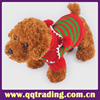 Bulk selling china dog clothes free patterns pet clothing