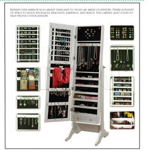 Best selling african fashion jewelry sets jewelry cabinet
