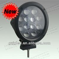 hotsale fancy light led work / spotlight light 12v portable led 12v work lights