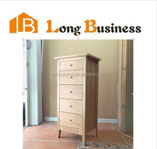 Solid wood drawer chest,chest of drawers design,chest of drawers