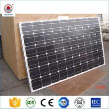 500 watt1000 watt solar panel, solar panel price list