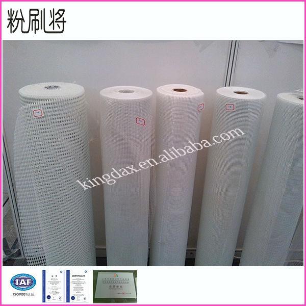 White Fiberglass Mesh : Oz white fiberglass mesh quot single rolls