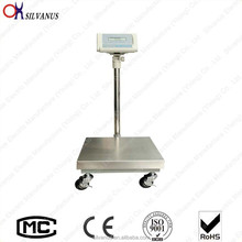 scales weighing Industrial Digital Weighing Scales China manufacture WTL salter weighing scales
