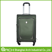2015 fancy new model luggage bag travel bags and luggages